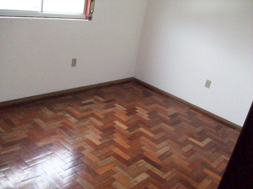 Apartamento de 2 dormitórios em Patronato, Santa Maria - RS