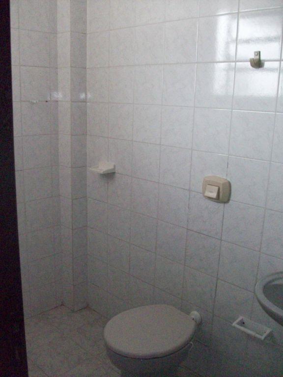 Apartamento de 2 dormitórios à venda em Patronato, Santa Maria - RS