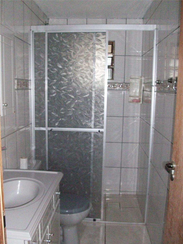 Casa de 3 dormitórios à venda em Parque Pinheiro Machado, Santa Maria - RS