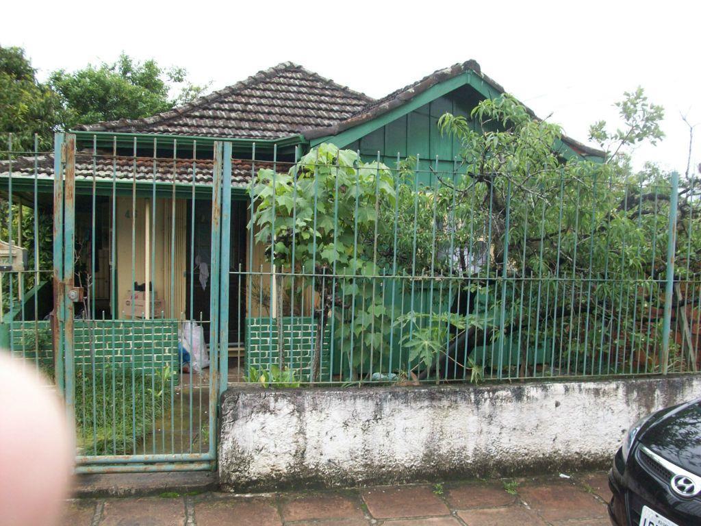 Casa de 3 dormitórios à venda em Nossa Senhora Do Perpétuo Socorro, Santa Maria - RS