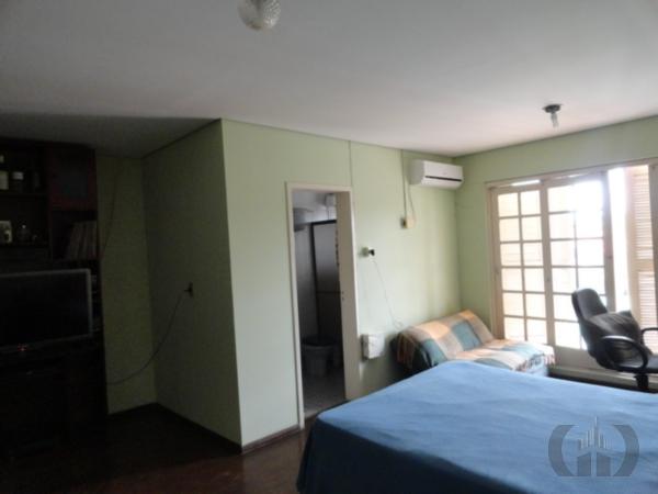 Casa de 3 dormitórios em Urlândia, Santa Maria - RS