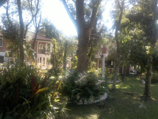 Casa de 4 dormitórios à venda em Balneário Lermen, Itaara - RS