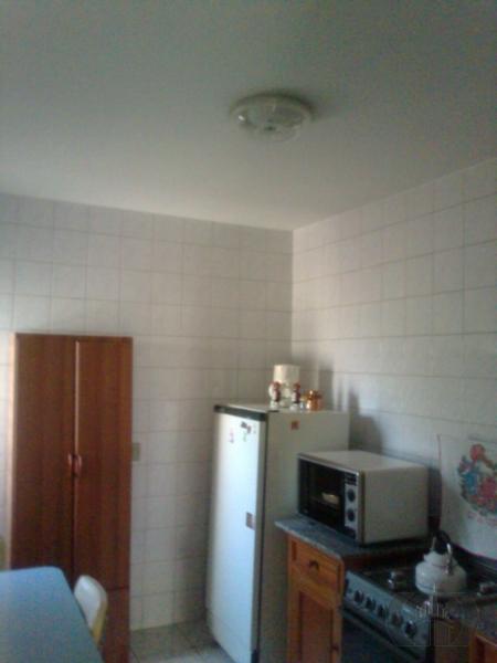 Casa de 3 dormitórios em Nossa Senhora De Lourdes, Santa Maria - RS