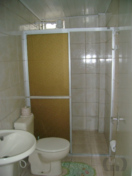 Apartamento de 2 dormitórios à venda em Centro, Santa Maria - RS
