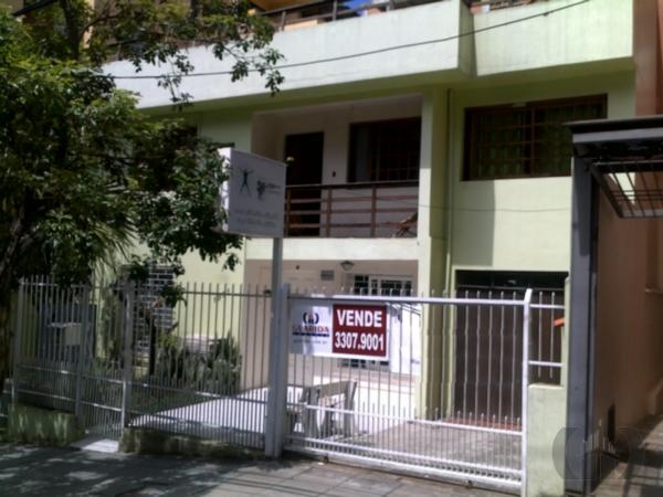Casa de 6 dormitórios em Nossa Senhora Do Rosário, Santa Maria - RS