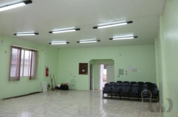 Loja em Nossa Senhora Do Rosário, Santa Maria - RS