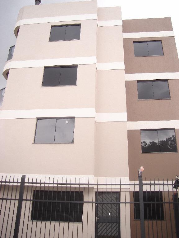Sala à venda em Presidente João Goulart, Santa Maria - RS