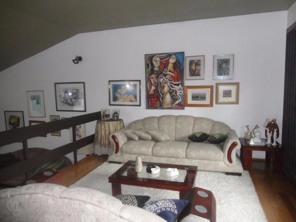 Casa de 3 dormitórios à venda em Patronato, Santa Maria - RS
