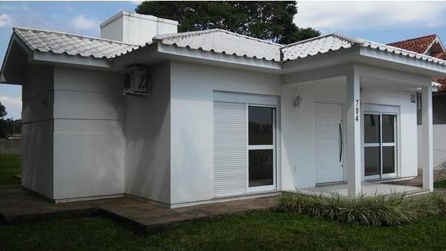 Casa de 3 dormitórios em São José, Santa Maria - RS