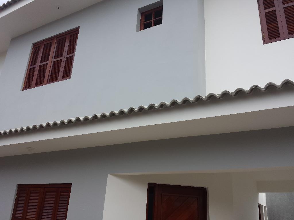 Sobrado de 2 dormitórios à venda em Parque Pinheiro Machado, Santa Maria - RS