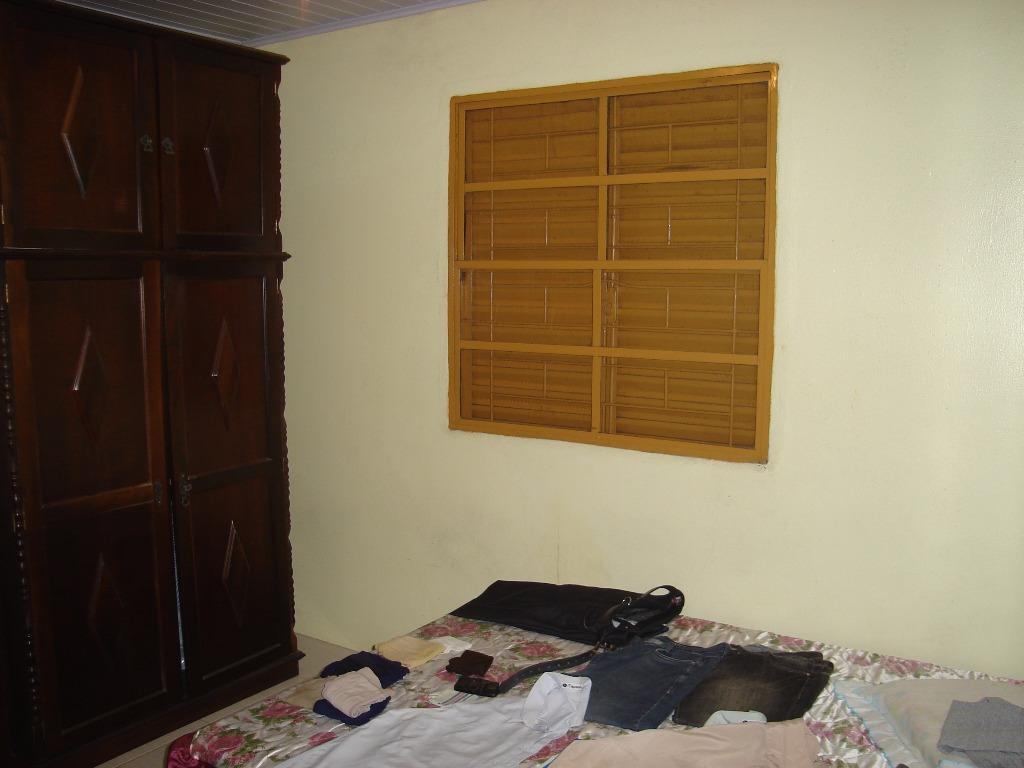 Casa de 3 dormitórios à venda em Tancredo Neves, Santa Maria - RS