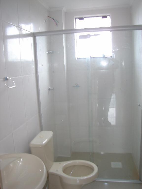Apartamento de 2 dormitórios à venda em Presidente João Goulart, Santa Maria - RS