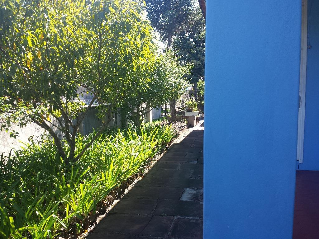 Casa de 5 dormitórios à venda em Nossa Senhora Das Dores, Santa Maria - RS