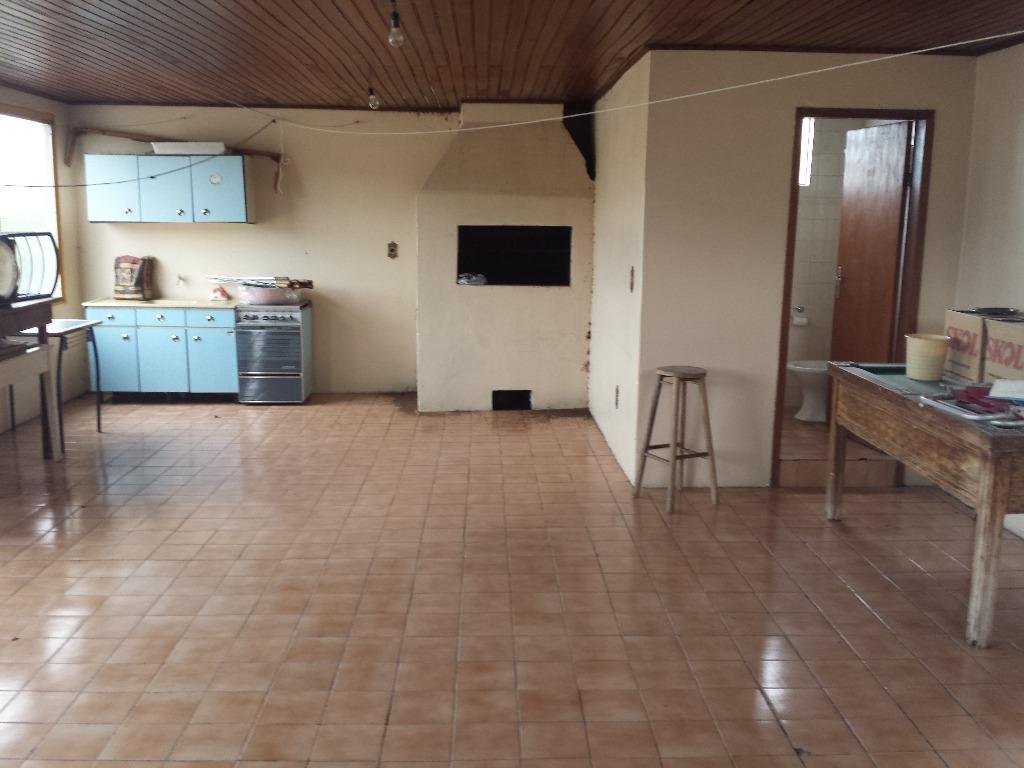 Apartamento de 3 dormitórios em Nossa Senhora Do Rosário, Santa Maria - RS