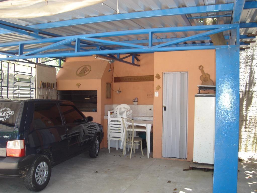 Prédio em Medianeira, Santa Maria - RS