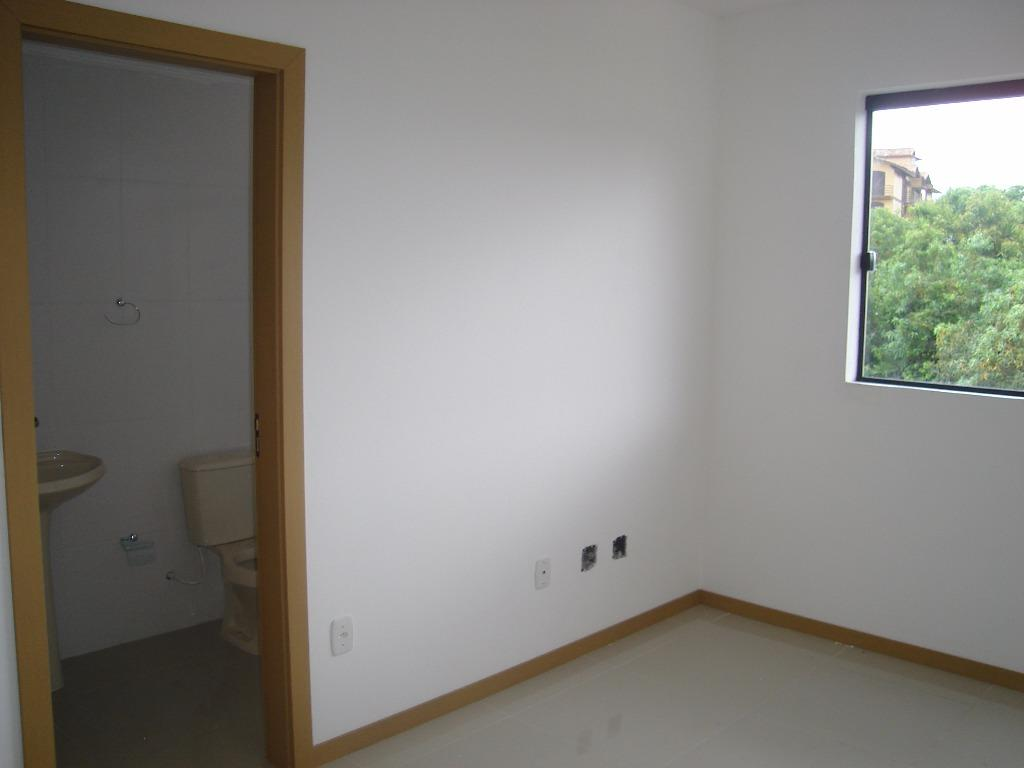 Apartamento de 3 dormitórios à venda em Presidente João Goulart, Santa Maria - RS