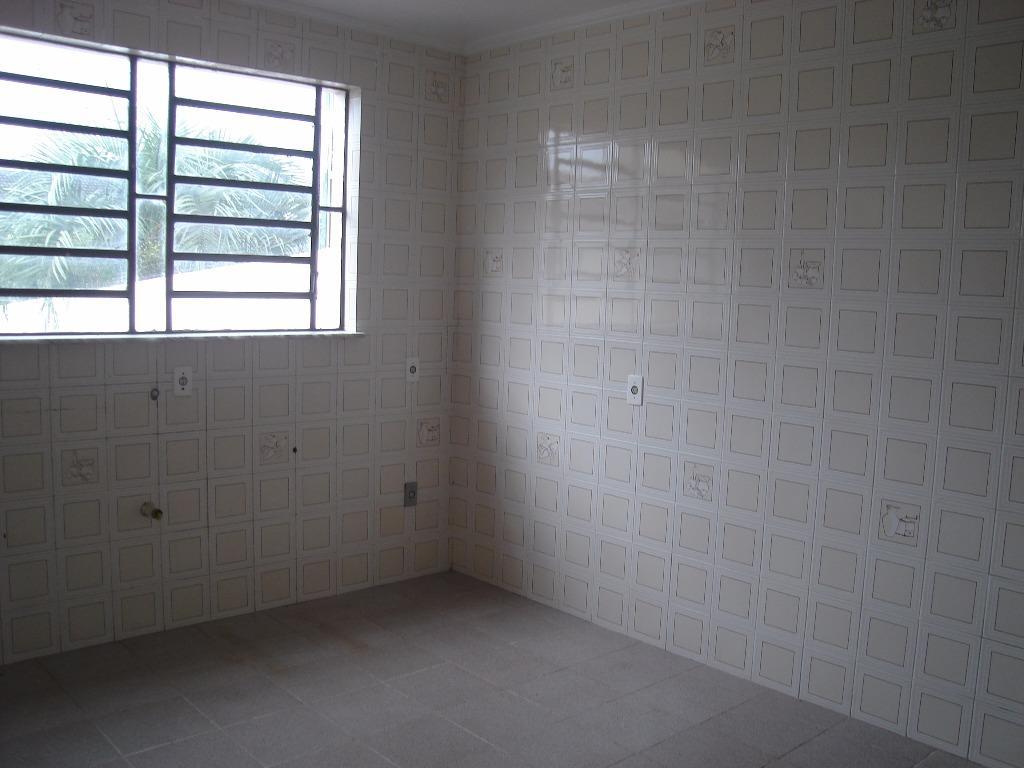 Casa de 3 dormitórios à venda em Km 3, Santa Maria - RS