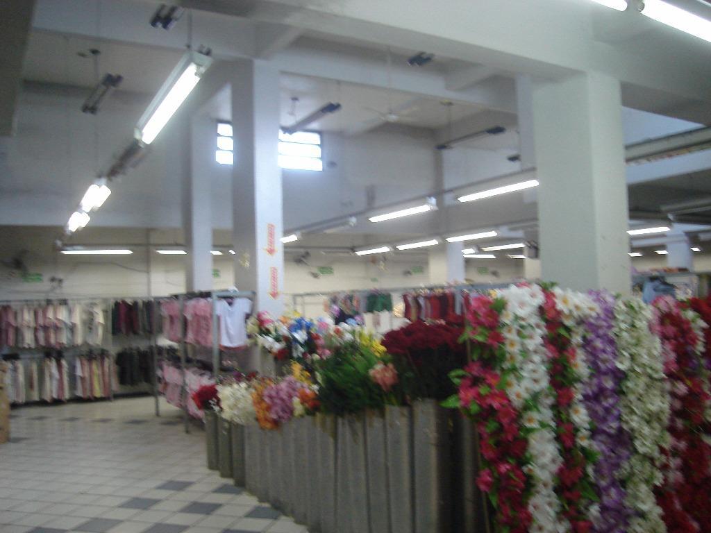 Loja à venda em Centro, Santa Maria - RS