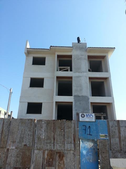 Apartamento de 1 dormitório à venda em Nossa Senhora Do Rosário, Santa Maria - RS