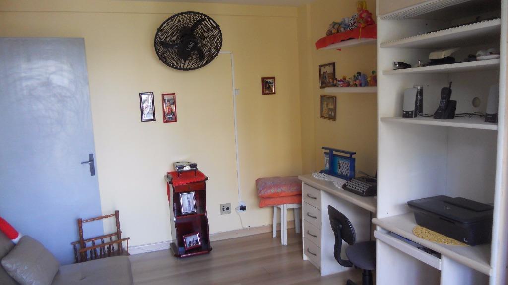 Apartamento Duplex de 3 dormitórios à venda em Centro, Santa Maria - RS