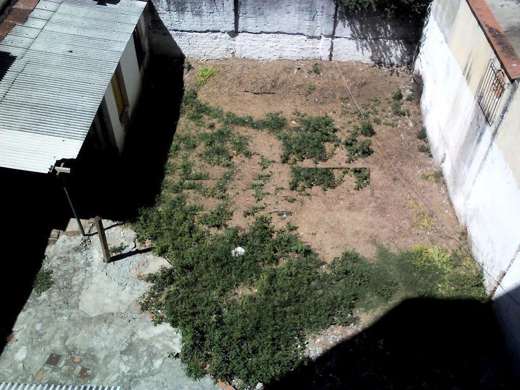 Sobrado de 3 dormitórios à venda em Centro, Santa Maria - RS