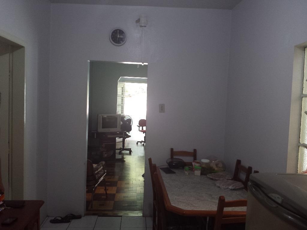 Casa de 4 dormitórios em Nossa Senhora Do Rosário, Santa Maria - RS
