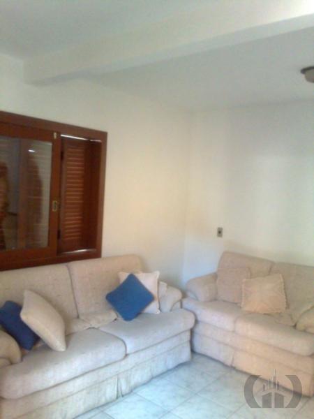 Casa de 3 dormitórios à venda em Nossa Senhora De Lourdes, Santa Maria - RS