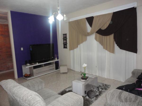 Casa de 6 dormitórios à venda em Nossa Senhora De Lourdes, Santa Maria - RS