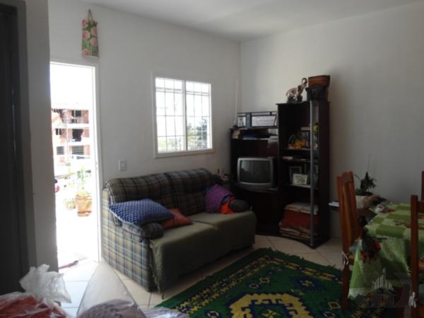 Apartamento de 3 dormitórios à venda em Parque Pinheiro Machado, Santa Maria - RS