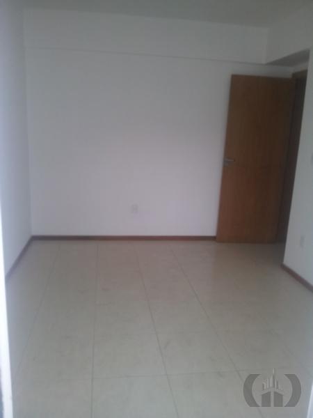 Apartamento de 2 dormitórios em Centro, Santa Maria - RS