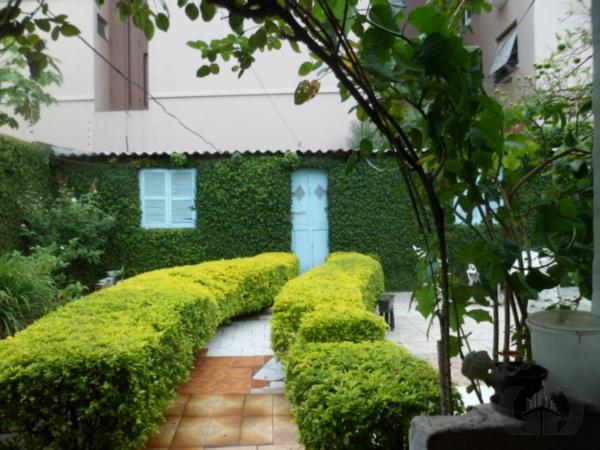 Casa de 4 dormitórios em Centro, Santa Maria - RS