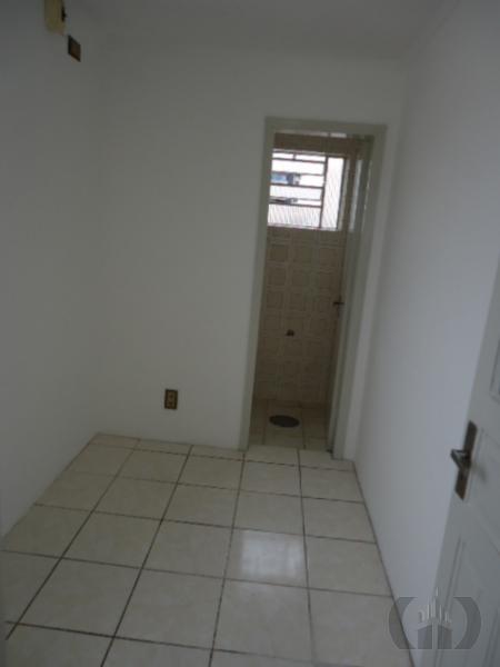 Cobertura de 3 dormitórios à venda em Nossa Senhora De Lourdes, Santa Maria - RS