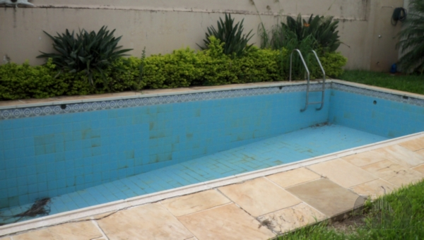 Casa de 5 dormitórios à venda em Medianeira, Santa Maria - RS