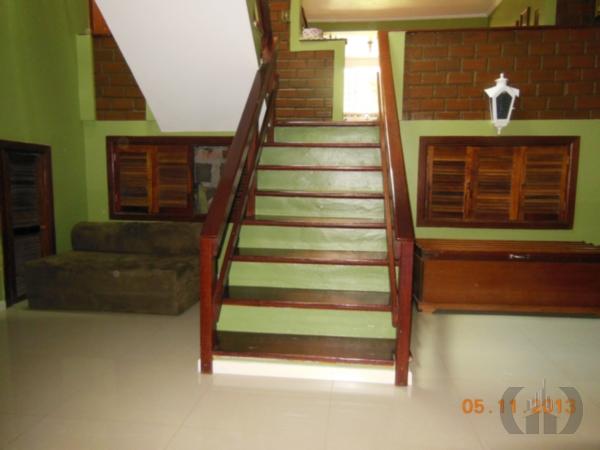 Casa de 3 dormitórios à venda em Camobi, Santa Maria - RS