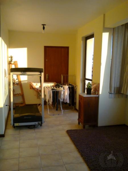 Cobertura de 4 dormitórios à venda em Nossa Senhora Do Rosário, Santa Maria - RS