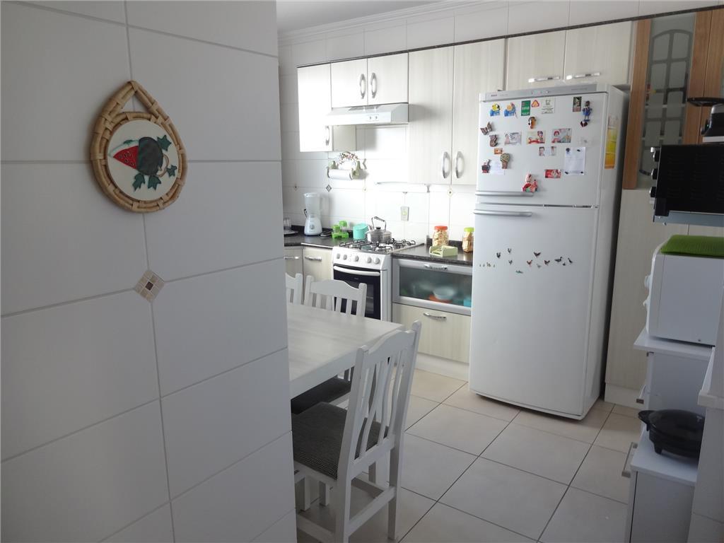Apartamento de 3 dormitórios à venda em Centro, Santa Maria - RS