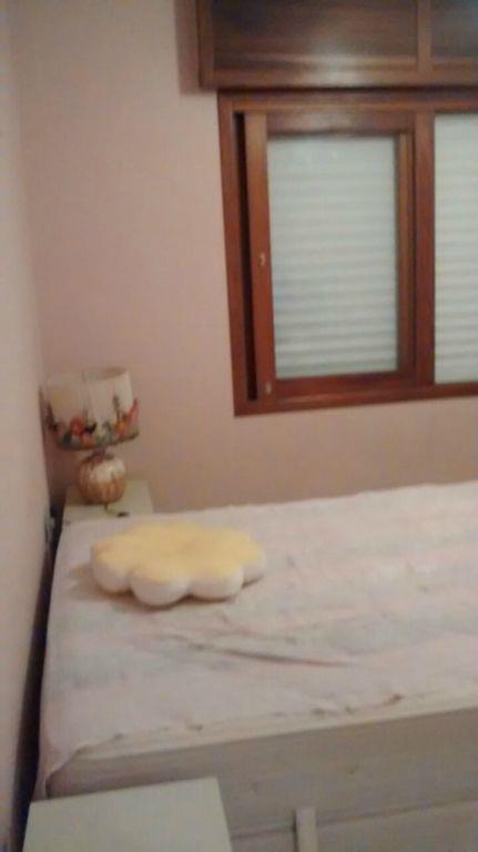 Apartamento de 2 dormitórios em Centro, Capão Da Canoa - RS