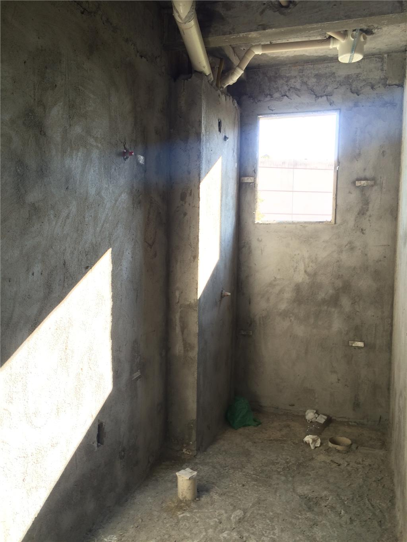 Apartamento de 2 dormitórios em Nossa Senhora Das Dores, Santa Maria - RS