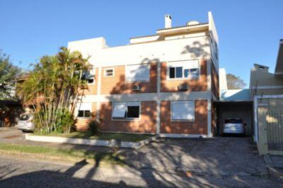 Casa de 4 dormitórios em Nossa Senhora De Lourdes, Santa Maria - RS