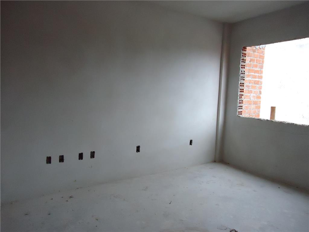 Apartamento de 2 dormitórios em Presidente João Goulart, Santa Maria - RS