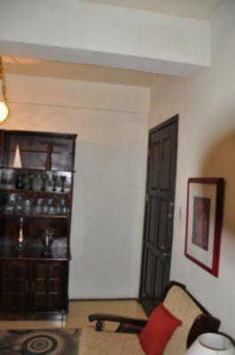 Casa de 4 dormitórios à venda em Nossa Senhora De Lourdes, Santa Maria - RS