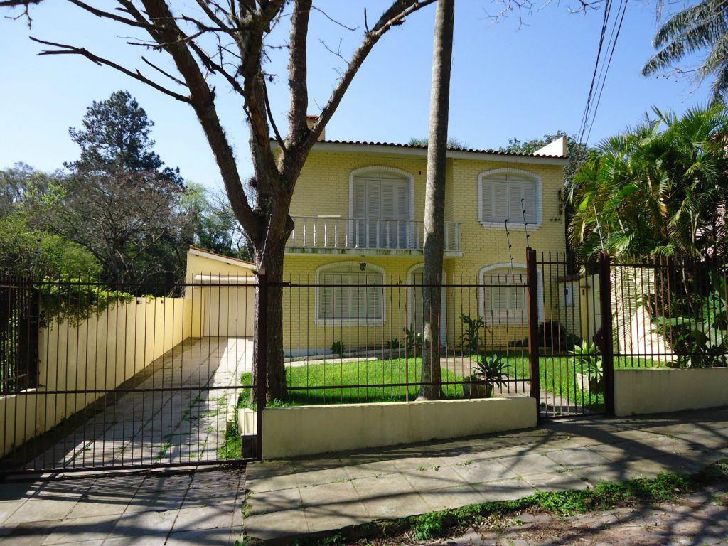 Sobrado de 2 dormitórios à venda em Nossa Senhora De Lourdes, Santa Maria - RS