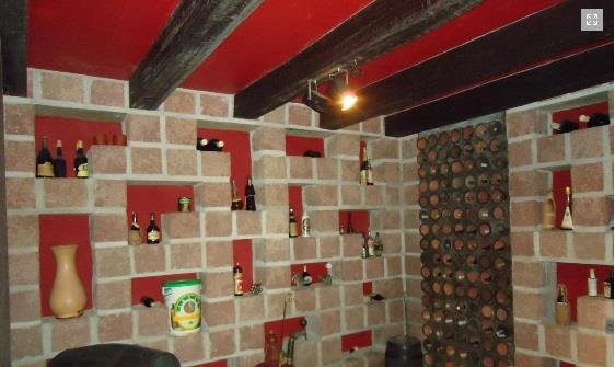 Casa de 6 dormitórios à venda em Patronato, Santa Maria - RS