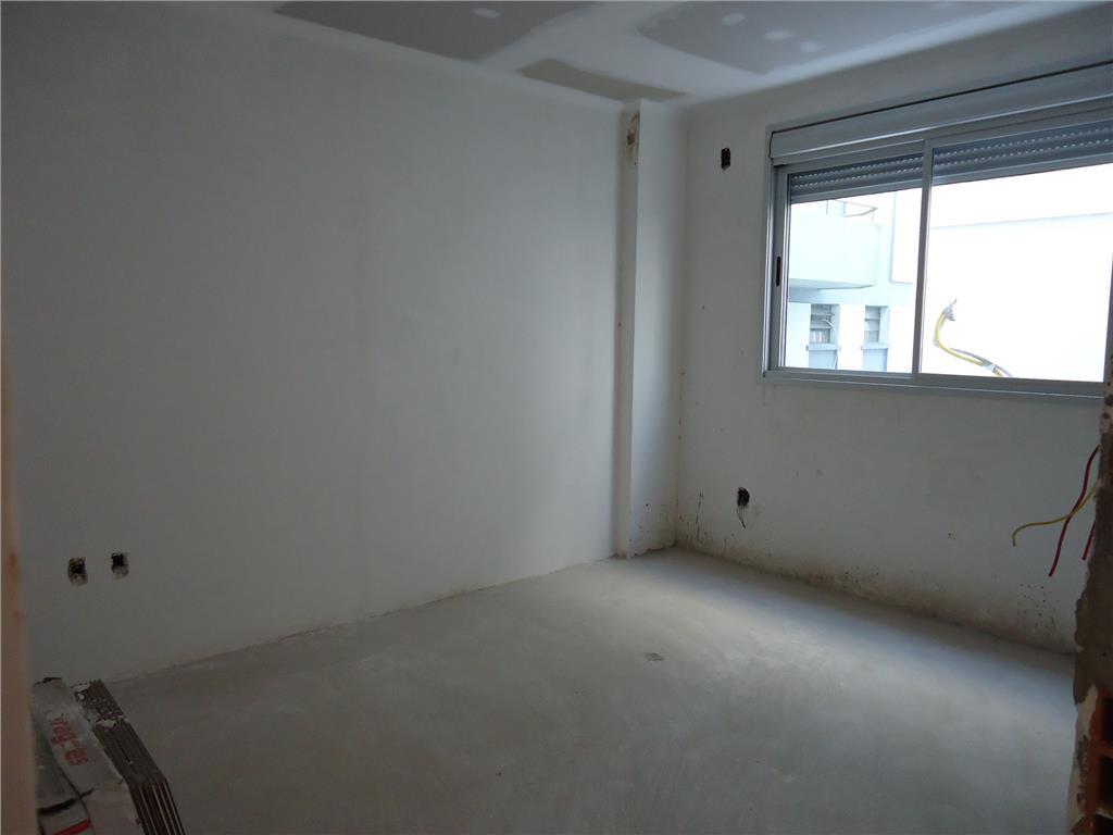 Apartamento de 2 dormitórios em Passo D Areia, Santa Maria - RS