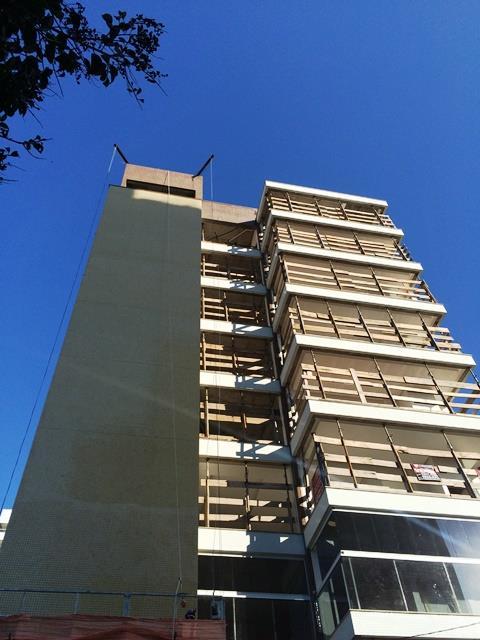Apartamento de 2 dormitórios à venda em Passo D Areia, Santa Maria - RS