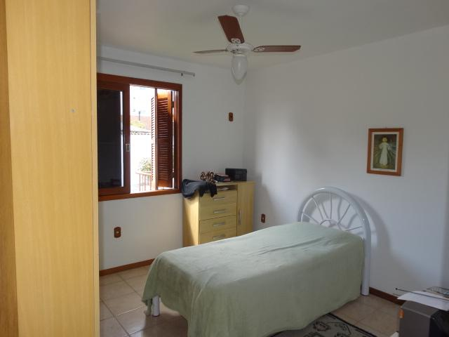 Casa de 3 dormitórios à venda em Nossa Senhora De Fátima, Santa Maria - RS