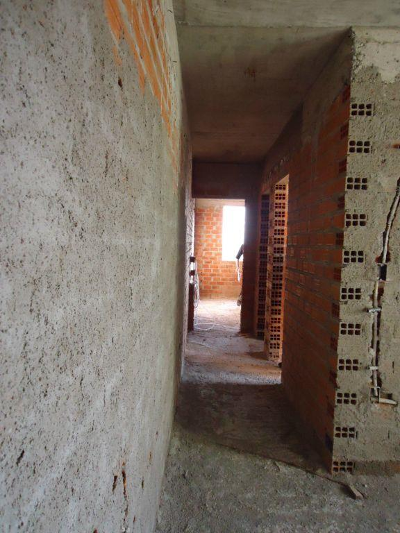 Apartamento de 2 dormitórios à venda em Nossa Senhora Do Rosário, Santa Maria - RS