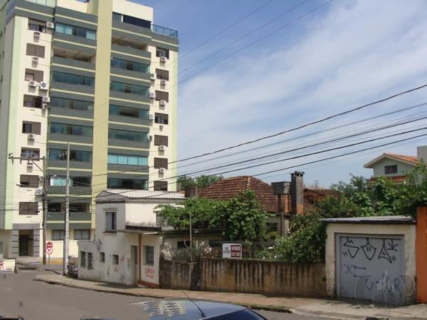 Terreno em Medianeira, Santa Maria - RS