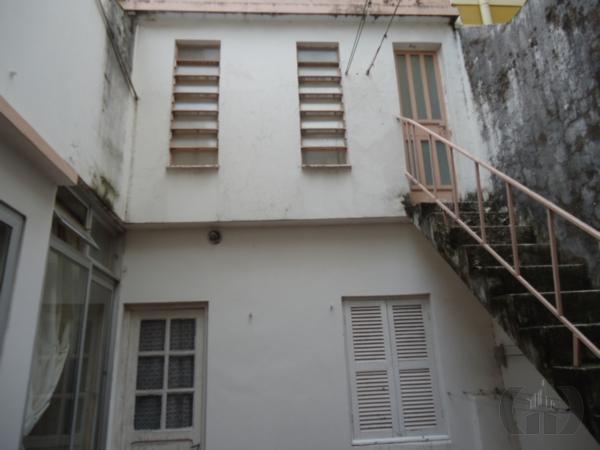 Casa de 5 dormitórios à venda em Nossa Senhora Do Rosário, Santa Maria - RS