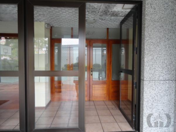 Apartamento de 4 dormitórios à venda em Medianeira, Santa Maria - RS